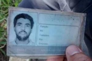 Manhuaçu: Homem natural de Ipanema é encontrado morto na represa de Realeza