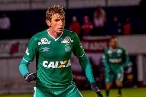 Cruzeiro: Clube acerta primeiro reforço para 2015