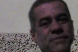 Caratinga: Mulher procura por marido desaparecido há mais de um mês
