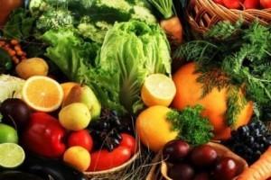 Vida e Saúde: 13 alimentos saudáveis da ceia que previnem diversas doenças
