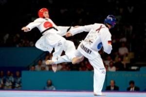 Manhuaçu: 3º Manhuaçu Open de Taekwondo acontece neste domingo