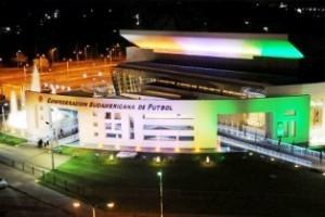 Libertadores: Cruzeiro e Atlético conhecerão adversários nesta terça