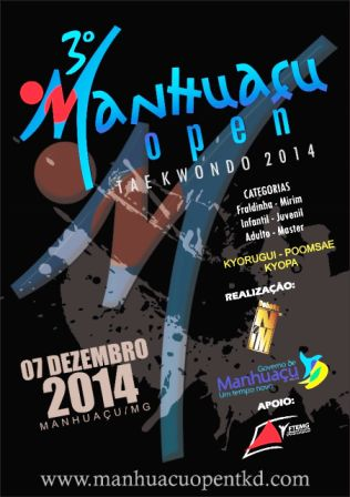 manhuacu-open