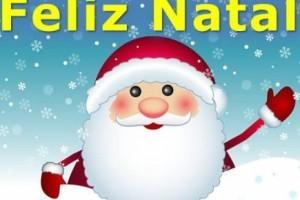 Um Natal abençoado com paz, esperança e amor. Votos equipe Manhuaçu News
