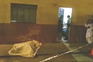 Carangola: Enteado é suspeito de matar padrasto a tiros
