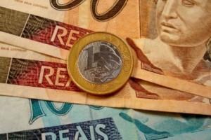 Economia: A partir de 1º de janeiro salário mínimo sobe para R$ 788,00