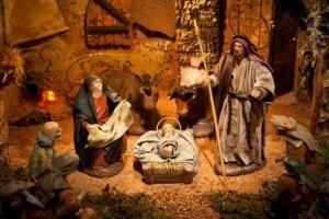 Um Natal de luz e amor. Votos do Manhuaçu News para você e sua família!