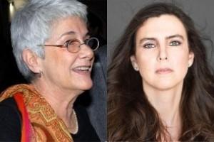 Variedades: Atriz e cineasta Suzana de Moraes morre aos 74 anos
