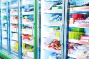 Vida e Saúde: Relação entre sal, açúcar, hipertensão e alimento industrializado