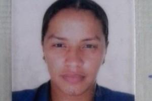 Belo Oriente: Homem é acusado de matar a ex-mulher na Fazenda Esperança