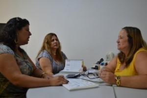Manhuaçu: Aulas da rede municipal começam na próxima semana