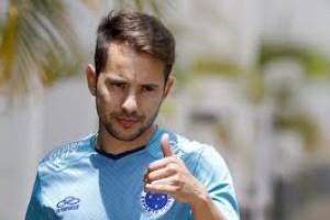 Cruzeiro: Depois de Lucas Silva, Everton Ribeiro perto de sair