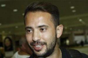 Cruzeiro: Everton Ribeiro viaja para exames na Inglaterra