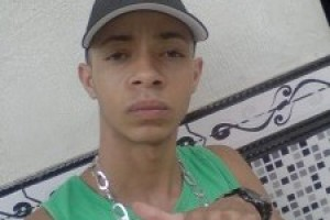 Caratinga: Jovem de 19 anos morre após ser atingido por três disparos de arma de fogo