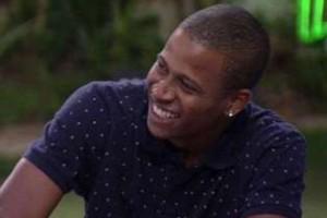Variedades: Brother prestará depoimento após sua participação no reality show. Envolvimento com homicídio