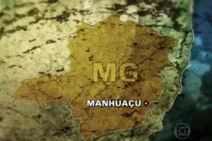 Polícia: Advogados acusados de cobranças abusivas a clientes. Manhuaçu na lista