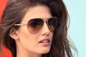 Vida e Saúde: Acerte na escolha dos óculos de sol e se proteja