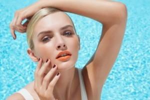 Vida e Saúde: Dicas para manter cabelo e pele hidratados no verão