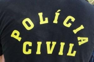 Caratinga: Homens se passam por policiais e assaltam propriedade rural. 300 mil reais de prejuízo