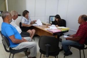 Manhuaçu: Saúde se reúne com a Promotoria. Em pauta cobranças dos ortopedistas