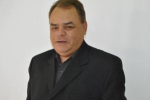 Caratinga: Locutor e funcionário público morre em casa. Levou tiros em festa
