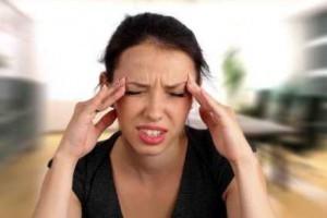 Vida e Saúde: Alimentos que podem causar dor de cabeça