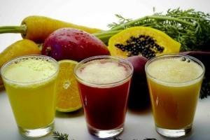 Vida e Saúde: Nove alimentos que ajudam a proteger o seu fígado no carnaval