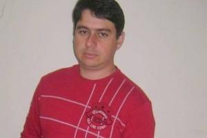 Simonésia: Morador da cidade desaparecido há 20 dias é encontrado morto