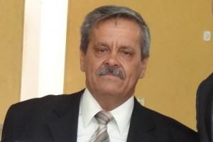 Santana do Manhuaçu: Prefeito João do Açougue morre em acidente na MG 111. Enterro na terça-feira, 09h00