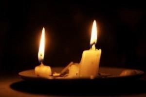 Energia: Cemig explica apagão acontecido no sábado a noite. Explosão em Ipatinga