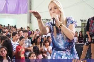 São João do Manhuaçu: Município sedia o 10º Encontro de Louvor