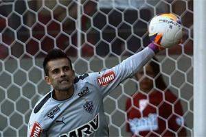 Libertadores: Atlético perde na estreia. Corinthians derrota o São Paulo