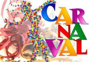 Carnaval: Cuidados importantes para aproveitar bem a folia
