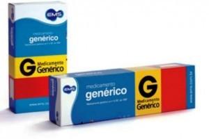 Alerta: Vendas de remédios da marca EMS são proibidas pela Anvisa