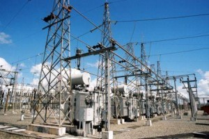 Economia: Energia já está mais cara em Minas Gerais. Em vigor o sistema de bandeiras