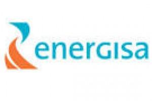 Energisa trabalha no restabelecimento de energia em diversas áreas