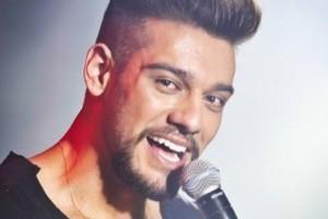 Caratinga: Lucas Lucco canta na cidade nesta sexta-feira
