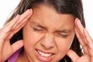 Vida e Saúde: Estresse pode afetar crianças