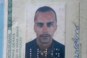 São Sebastião do Anta: Homem é morto a tiros