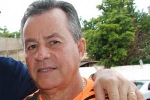 Ipanema: Ex-vereador morre após cirurgia cardíaca