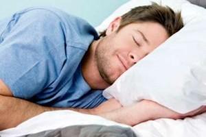 Vida e Saúde: É normal falar durante o sono?