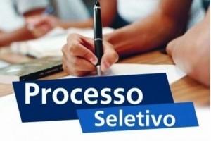 Abertas inscrições para processo seletivo de fiscal municipal em Manhuaçu