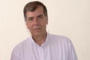 Manhuaçu: Clóvis Dornelas é o novo Superintendente Regional de Ensino