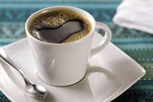 Vida e saúde: Beber café pode diminuir risco de esclerose múltipla