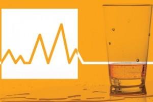 Vida e Saúde: Cardiologistas alertam para perigo da mistura de álcool com energético