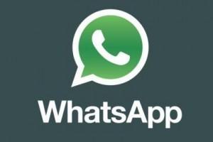 Variedades: WhatsApp pode sair do ar a qualquer momento. Determinação da Justiça