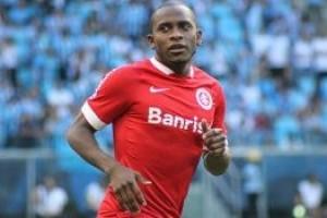 Cruzeiro: Acertada contratação de Willians