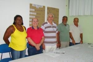 Manhuaçu: Conselho de Saúde elege nova mesa diretora em busca de melhorias na saúde pública