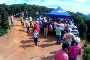 Manhuaçu: ACIAM comemora sucesso do 19º Simpósio de Cafeicultura das Matas de Minas