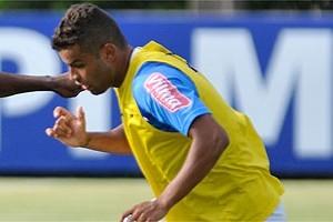 Libertadores: Cruzeiro tem gol mal anulado, mas peca pela falta de pontaria